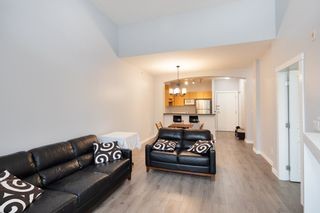"""Photo 13: 411 9339 UNIVERSITY Crescent in Burnaby: Simon Fraser Univer. Condo for sale in """"HARMONY AT THE HIGHLANDS"""" (Burnaby North)  : MLS®# R2576436"""