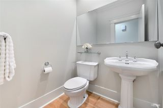 """Photo 19: 4420 COLLINGWOOD Street in Vancouver: Dunbar House for sale in """"Dunbar"""" (Vancouver West)  : MLS®# R2481466"""