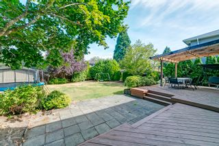 """Photo 24: 20723 90A Avenue in Langley: Walnut Grove House for sale in """"Greenwood Estate"""" : MLS®# R2609766"""