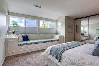 Photo 26: CARLSBAD WEST Townhouse for sale : 2 bedrooms : 4006 Layang Layang Circle #A in Carlsbad