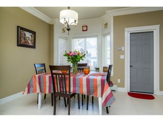 Photo 13: 19418 72A Avenue in Surrey: Clayton House for sale (Cloverdale)  : MLS®# R2106824