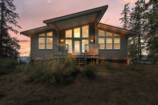 Photo 39: 320 GANNER Road: Galiano Island House for sale (Islands-Van. & Gulf)  : MLS®# R2607616