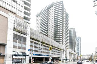 """Photo 11: 1006 892 CARNARVON Street in New Westminster: Downtown NW Condo for sale in """"AZURE 2 - PLAZA 88"""" : MLS®# R2515738"""