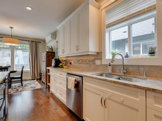 Photo 10: 1404 Grand Forest Close in : La Bear Mountain House for sale (Langford)  : MLS®# 877300