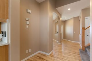 Photo 20: 245 Springmere Way: Chestermere Detached for sale : MLS®# A1095778