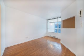 Photo 12: 1701 438 SEYMOUR Street in Vancouver: Downtown VW Condo for sale (Vancouver West)  : MLS®# R2615883