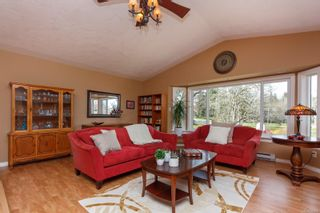 Photo 8: 1303 Blue Ridge Rd in : SW Strawberry Vale House for sale (Saanich West)  : MLS®# 871679