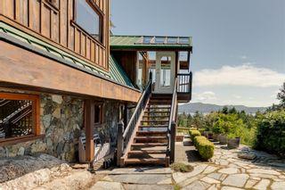 Photo 3: 1600 Covey Run Rd in Sooke: Sk East Sooke House for sale : MLS®# 874951