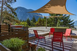 Photo 6: 38287 VISTA Crescent in Squamish: Hospital Hill Land Commercial for sale : MLS®# C8040256