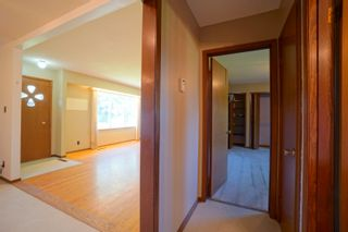 Photo 12: 82 Grafton St in Macgregor: House for sale : MLS®# 202123024