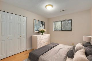 Photo 28: 4772 HOSKINS Road in North Vancouver: Lynn Valley House for sale : MLS®# R2563804
