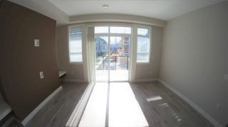 """Photo 7: 80 8413 MIDTOWN Way in Chilliwack: Chilliwack W Young-Well Townhouse for sale in """"MIDTOWN  1"""" : MLS®# R2533850"""