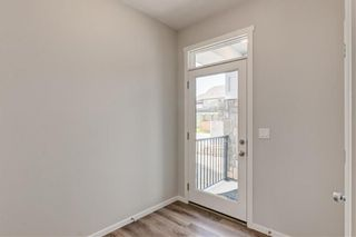 Photo 2: 618 Kingsmere Way SE: Airdrie Detached for sale : MLS®# A1071917