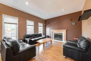 Photo 24: 946 blackett wynd in Edmonton: Zone 55 House for sale : MLS®# E4266082