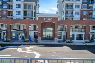 """Photo 2: 4616 2180 KELLY Avenue in Port Coquitlam: Central Pt Coquitlam Condo for sale in """"Montrose Square"""" : MLS®# R2614103"""