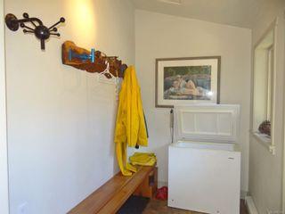 Photo 5: A 16990 Wickanninish Rd in : Sk Port Renfrew Half Duplex for sale (Sooke)  : MLS®# 861084