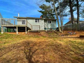 Photo 15: 1009 Kenwood Avenue in Greenwood: 404-Kings County Residential for sale (Annapolis Valley)  : MLS®# 202104592
