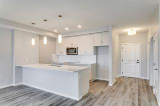 Photo 6: 301 30 Mahogany Mews SE in Calgary: Mahogany Apartment for sale : MLS®# A1094376