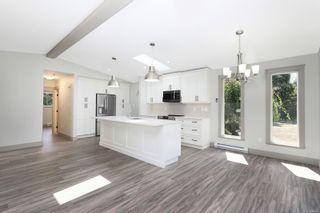 Photo 31: 2144 Anderton Rd in : CV Comox Peninsula House for sale (Comox Valley)  : MLS®# 854476