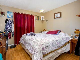 Photo 12: 24 6100 4 Avenue NE in Calgary: Marlborough Park Semi Detached for sale : MLS®# A1102275