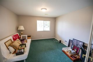 Photo 16: 35966 MARSHALL Road in Abbotsford: Abbotsford East House for sale : MLS®# R2340926