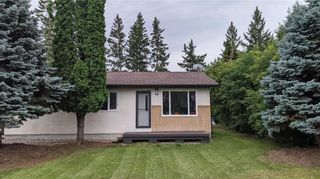 Photo 2: 63014 PR 307 Highway: Seven Sisters Falls Residential for sale (R18)  : MLS®# 202120994