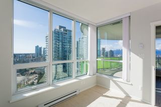 "Photo 23: 2603 6638 DUNBLANE Avenue in Burnaby: Metrotown Condo for sale in ""Midori"" (Burnaby South)  : MLS®# R2564598"