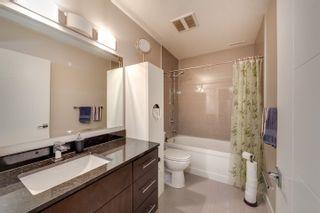 Photo 26: 119 10811 72 Avenue in Edmonton: Zone 15 Condo for sale : MLS®# E4248944