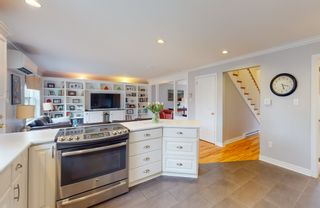 Photo 5: 25 Dalhousie Avenue in Kentville: 404-Kings County Residential for sale (Annapolis Valley)  : MLS®# 202108544