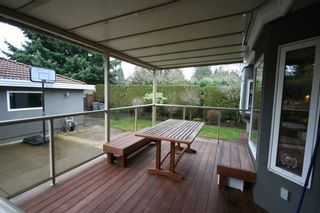 Photo 24:  in Vancouver: Home for sale : MLS®# v874332