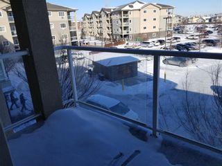 Photo 7: 306 240 Fairhaven Road in Winnipeg: Linden Ridge Condominium for sale (1M)  : MLS®# 202103062