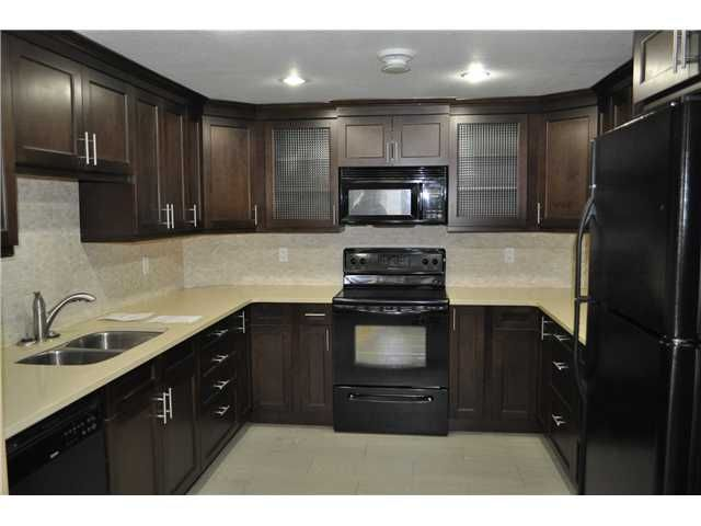Welcome to this COMPLETELY RENOVATED Home.  Look at this Stunning Kitchen!