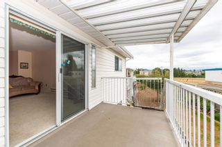 """Photo 31: 34 32691 GARIBALDI Drive in Abbotsford: Central Abbotsford Townhouse for sale in """"CARRIAGE LANE PARK"""" : MLS®# R2617451"""