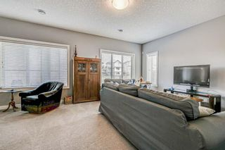 Photo 34: 77 Walden Close SE in Calgary: Walden Detached for sale : MLS®# A1106981