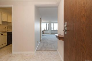 Photo 3: 204 139 Clarence St in : Vi James Bay Condo for sale (Victoria)  : MLS®# 829195