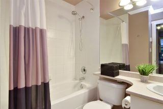 Photo 13: 107 15 SMOKEY SMITH PLACE in New Westminster: GlenBrooke North Condo for sale : MLS®# R2525727