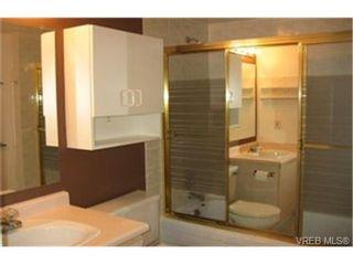 Photo 7:  in VICTORIA: SE Quadra Condo for sale (Saanich East)  : MLS®# 442034