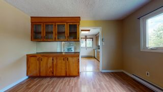 Photo 9: 77 CATHERINE Crescent in New Minas: 404-Kings County Residential for sale (Annapolis Valley)  : MLS®# 202116863