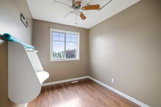 Photo 20: 102 140 Sagewood Boulevard SW: Airdrie Row/Townhouse for sale : MLS®# A1141135