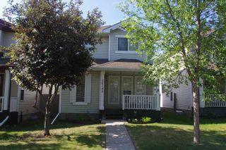 Photo 20: 20145 53 Avenue in Edmonton: Zone 58 House for sale : MLS®# E4252938