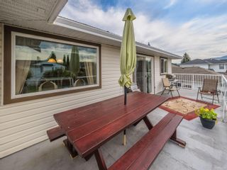 Photo 34: 6198 Mystic Way in : Na North Nanaimo House for sale (Nanaimo)  : MLS®# 885163