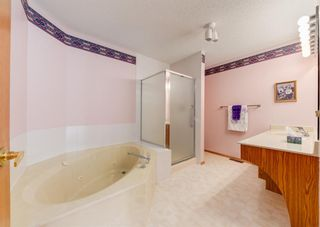 Photo 21: 119 Edgepark Villas NW in Calgary: Edgemont Row/Townhouse for sale : MLS®# A1114836