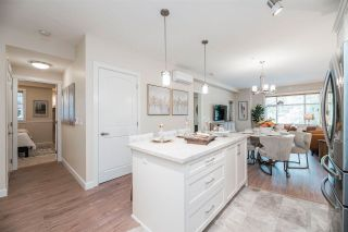 Photo 8: 11 8567 204 Street in Langley: Willoughby Heights Townhouse for sale : MLS®# R2579728