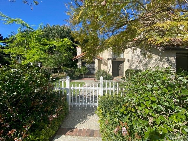 Main Photo: 2802 Bello Panorama in San Clemente: Residential for sale (FR - Forster Ranch)  : MLS®# OC21082810
