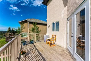 Photo 5:  in Calgary: Hamptons Detached for sale : MLS®# A1121640