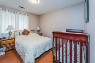 Photo 25: 12006 ACADIA Street in Maple Ridge: West Central House for sale : MLS®# R2625351