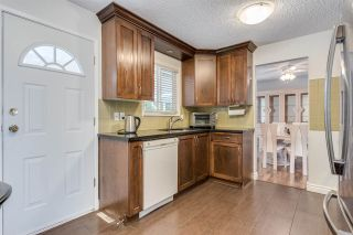Photo 13: 3729 OAKDALE STREET in Port Coquitlam: Lincoln Park PQ House for sale : MLS®# R2545522
