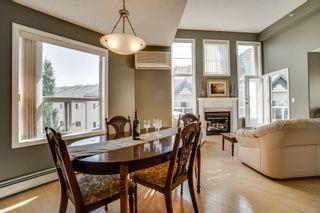 Photo 12: 417 9730 174 Street in Edmonton: Zone 20 Condo for sale : MLS®# E4262265