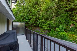 """Photo 26: 4 10000 VALLEY Drive in Squamish: Valleycliffe Townhouse for sale in """"VALLEYVIEW PLACE"""" : MLS®# R2590595"""