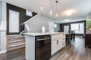 Photo 11: 10416 153 Street in Edmonton: Zone 21 House for sale : MLS®# E4235492